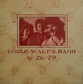UWB-6-26-79-cover1