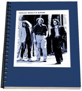UWB-book-FB